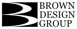 The BROWN DESIGN GROUP Inc.